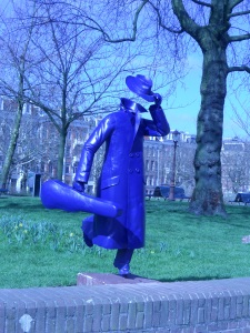 Amsterdam 17-20 marzo 2012 110