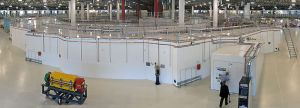 799px-Aust.-Synchrotron-Interior-Panorama,-14.06.2007