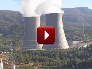 800px-Cofrentes_nuclear_power_plant_cooling_towers