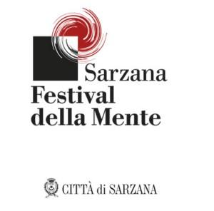 festival-della-mente-Serzana-2012
