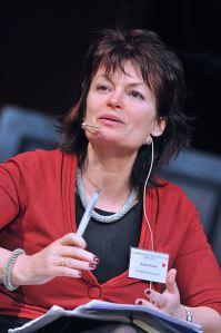 EU_2050_Europe's_Tech_Revolution_-_Anne_Glover_(1)