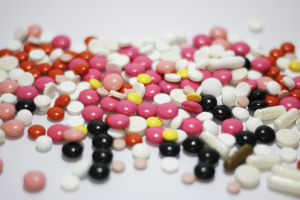 medications-342463_1280