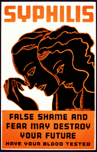 Syphilis_false_shame_and_fear_may_destroy_your_future
