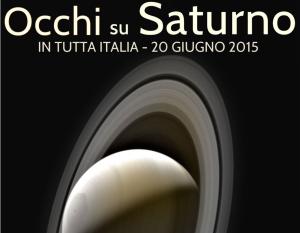 Schermata 2015-06-16 alle 17.32.18