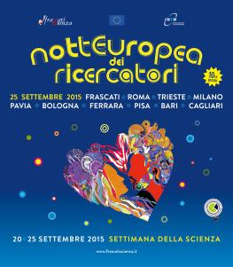 NottEuropea-manifesto-web