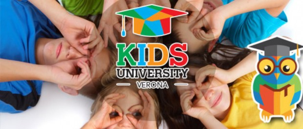 kidsuniversity-620x264