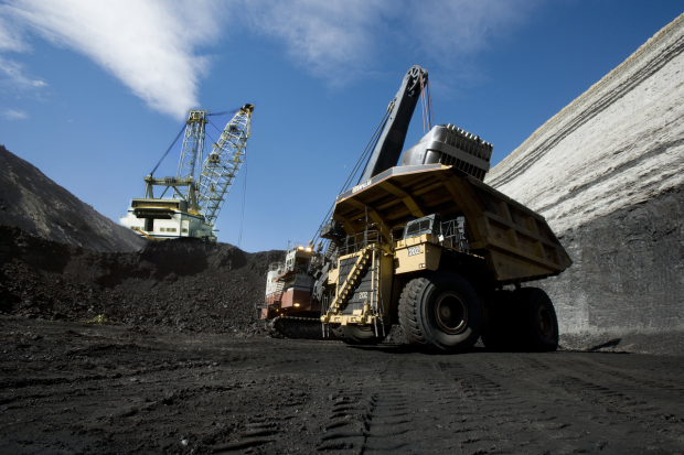 coal_haul_truck_at_north_antelope_rochelle