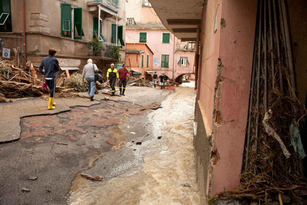 monterosso_al_mare-danni_alluvione_2011-flickr2