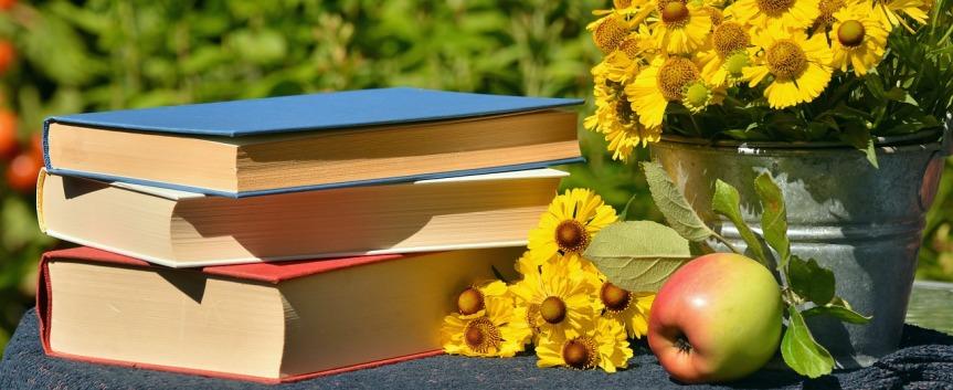 I consigli di lettura di Oggiscienza perl'estate