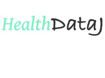 healthdataj logo